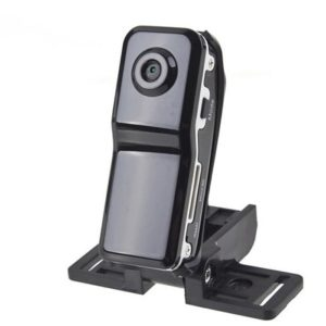 Mini DVR SPY Action Camera HD 720*480 Micro Camera Mini DVR Voice Video Recorder, SPY Camera