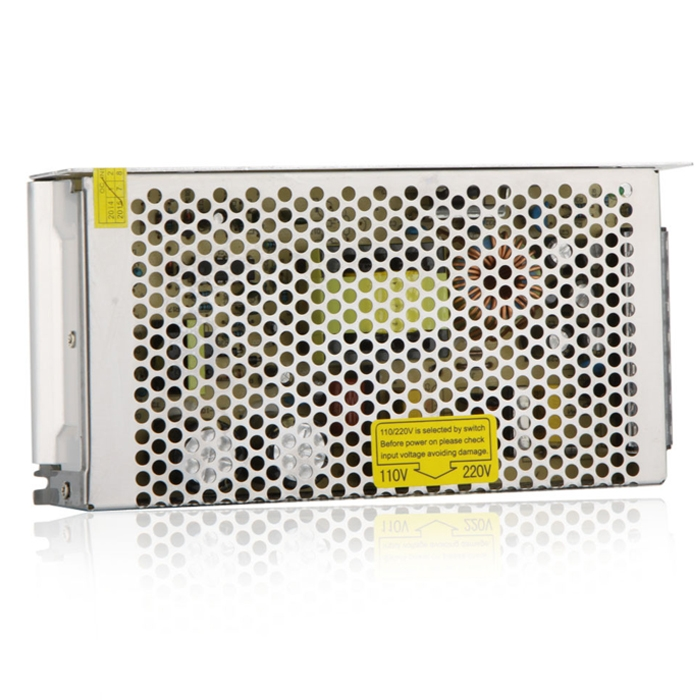 12 Volt 15 Amp, 180W SMPS/ 12V 15A Power Supply, SMPS, Driver, Switch Power Supply Driver