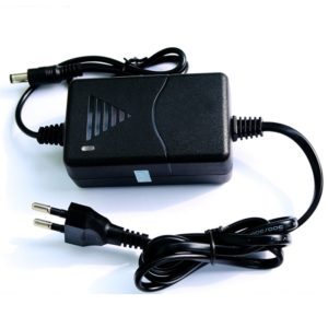 12V 2A 24W Table Top Power Adaptor Charger DTH 12 Volt 2 Amp AC Input 100-240V DC Output 12 Volt 2 Amp 24 Watt SMPS, Adapter, Charge, PC LCD Monitor Supply