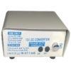 12V DC To 220V AC 200 Watt Converter/ Inverter For Home, Car, Solar Panel, Color TV, Mobile Charger, CFL