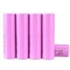 18650 Battery 2200 MAh, 3.7 Volt Rechargeable Lithium Cell Li-Ion Battery 2.2 AH