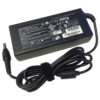 15V 5A 75W Power Adapter/ Laptop Charger Replacement For Toshiba Laptop With 6.3 X 3 Mm Pin Connector