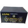 12V & 6V 2A Battery Charger Eliminator 2 Amp Transformer Copper Winding, 220 V AC Power 12 Volt/ 6 Volt 2 Amp Battery Charger/ Power Supply