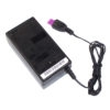 32V 1560mA 50W 0957-2271 AC DC Replacement Adapter For HP Printer C309A C310A C9295A