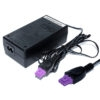 32V 625mA AC DC Replacement Adapter For HP Printer 0957-2269 0957-2242 0957-2289 Power Supply