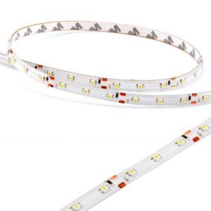 5 Meter SMD 3528 LED Flexible Strip Tape 300 LED Light For Home Decor, Automobile, Indoor & Outdoor Lighting Rope + Free 12 Volt DC LED Driver