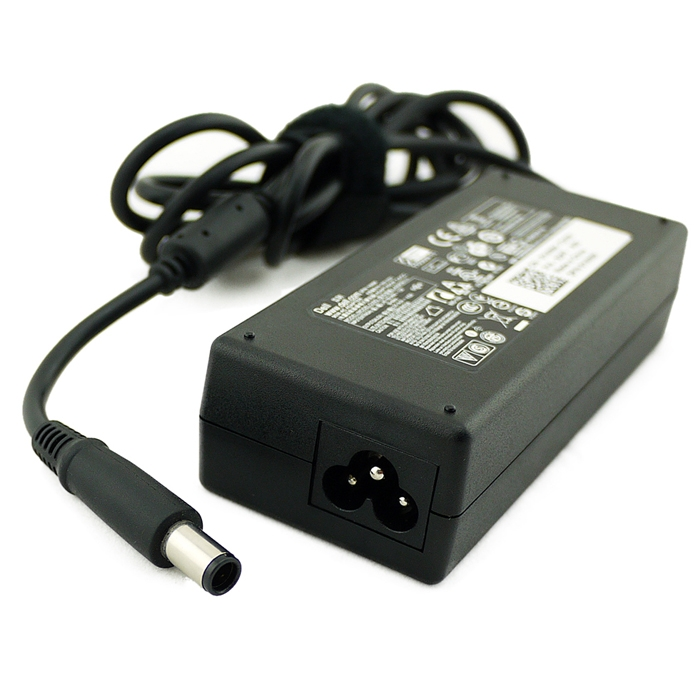 19 5v 4 62a 90w Power Adapter Laptop Charger Replacement For Dell