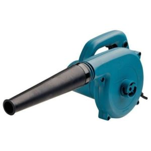High Speed Hand Held Electric Air Blower Cum Vacuum Cleaner, Vacuum Dust Blower