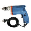 Branded Heavy Duty Powerful Electric Drill Machine 10mm - 2600 RPM, 300W, 220V- 50Hz