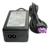 22V 455mA 0957-2385 AC DC Replacement For Power Adapter For HP Deskjet 1510, 1010, 2515, 2545, 2548