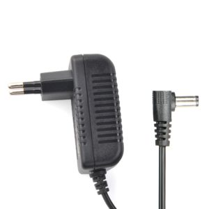 5V 1A Power Adapter, Power Supply AC Input 100-240V DC Output 5 Volt 1 Amp 5 Watt Adapter, Charge, PC LCD Monitor Supply