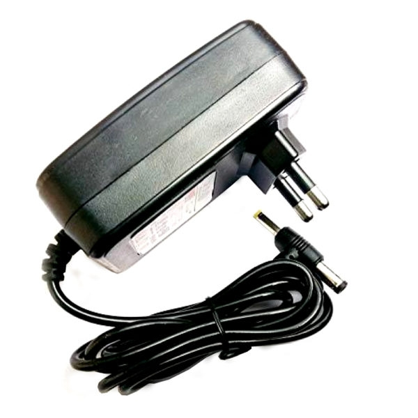 5V 2A Power Adapter, Power Supply, AC Input 100-240V DC Output 5 Volt 2 Amp 10 Watt Adapter, Charge, PC LCD Monitor Supply