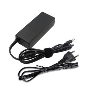 5V 5A Power Adapter, Power Supply, AC Input 100-240V DC Output 5 Volt 5 Amp 25 Watt Adapter, Charge, PC LCD Monitor Supply